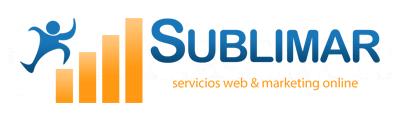 Sublimar.es