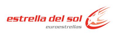 euroestrellas.com