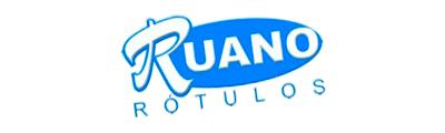 rotulosruano.es