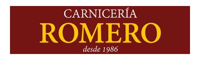 Carniceria Romero