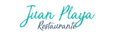 Juan Playa