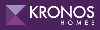 Kronos Homes