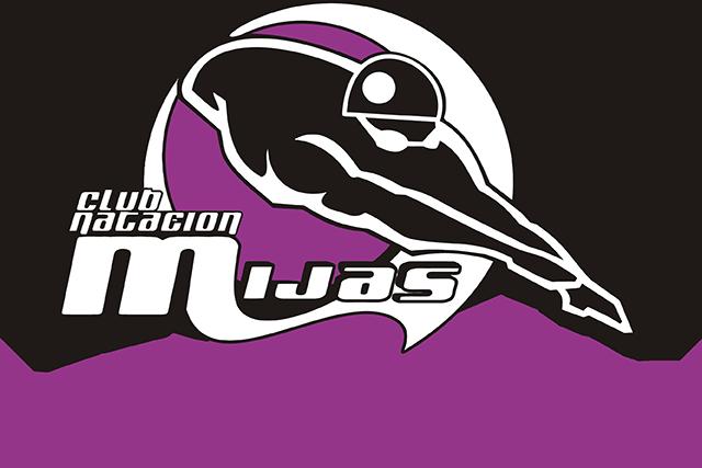 Club Natación Mijas